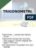 materi_Trigonometri
