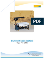 type-fn-fg-catalogue.pdf