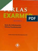 Perlas Exarmed Copy