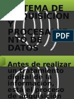 SISTEMA DE ADQUISICION Y PROCESAMIENTO DE DATOS.pptx
