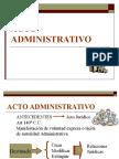 Diapos de Administrativo Sus[1]