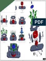 Dispozitiv de găurit-modul de asamblare-A0.pdf