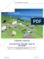 Vehicule Connecte Architectures Normesdefis Et Solutions