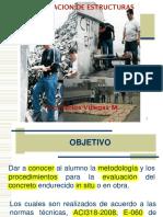 Evaluacion de Estructuras (1)
