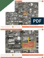 730 Julia Street proposed apartments