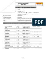 msds-021-inox-29-9-ed-06