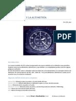 Altimetro.pdf