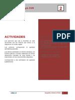QuizQ2.pdf