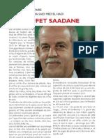 Batna Info Mai 2010