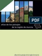 AtlasPaisajeRegionMurcia.pdf