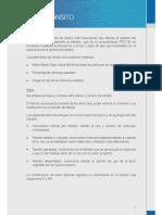 COLECCIONABLE-DURAVIA-VIII.4.pdf