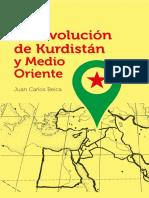 Kurdos PDF