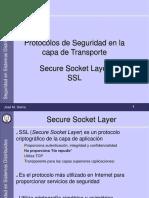 Tema4_.pdf