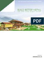 BuildBetterNepal