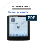 manual inves wibook 660LT.pdf