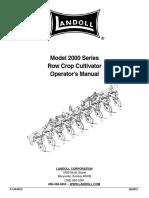2000B_Row_Crop_Operators_F-140-0512_032016