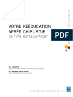 Livret_Therapeutique_Latarjet.pdf