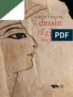 D_Laboury_Artiste_Expo_dessin_2013 (1).pdf