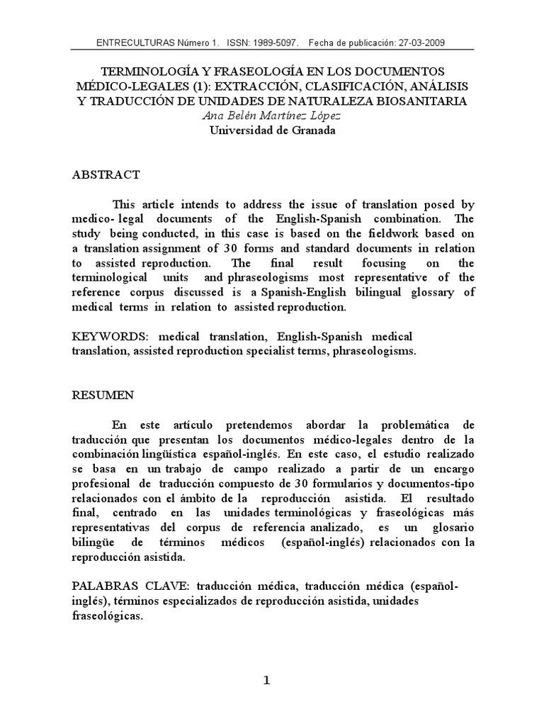 Articulo20_terminología y Fraseología