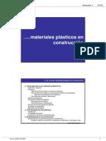 plasticos_POLIMEROS_apuntes