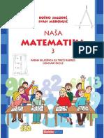 Mat_3_RB_za_web.pdf