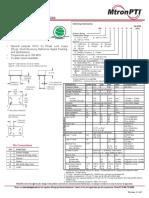 datasheet (7)
