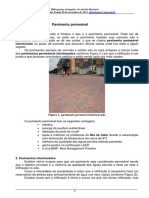 Dimens_pavim_poroso.pdf