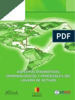 aspectos penales procesales del lavado.pdf