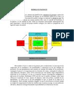 El_Modelo_ecológico.doc