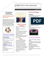 copyofelementarystudentnewspapertemplatepage1 docx