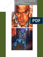 Marvel Heroic Roleplaying - Event - Age of X.pdf