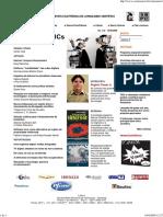 O hackeamento como pratica artistica_ComCiencia_2009.pdf
