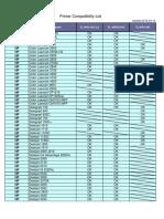 TL-WPS510U_V5_CompatibilityList_160315.pdf
