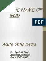 Acute otitis media.pptx