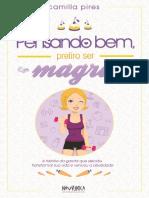 Pensando Magro.pdf