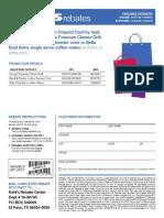 Kohls Rebate.pdf
