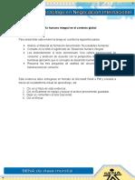 Evidencia 10.8 (Corregido)