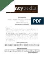 EjerciciosIntypedia001 tRANSPOSICION sUSTITUCION.pdf