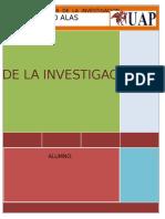 TRABAJO de PSICOLOGIA Metodologia Cientifica 2121323