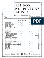 Sam Fox Moving Picture Music Zamecnik.pdf