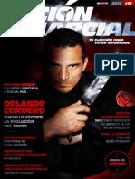revista-16