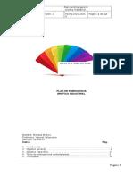 Plan de Emergencia Grafica Industrial 1
