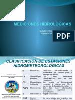 H04 - Mediciones hidrológicas.pptx