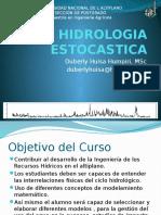H01 - Introduccion Curso.ppt