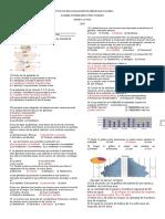 examenhormonas8ypoblaciones-120731200711-phpapp01