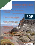 Kresalako mendi asteko kartela 2016.pdf