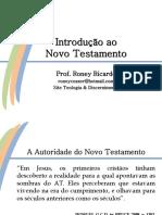 Int Novo Testamento Problema Sinc3b3tico Roney Ricardo (1)