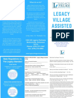 legacy brochure final