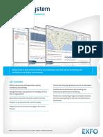 EXFO_spec-sheet_BrixSystem-v3_en.pdf