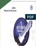 GOL G3-manual de propietario.pdf